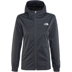 The North Face Quest Jacket Women black